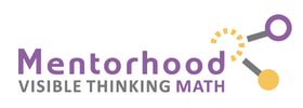 Mentorhood Math - Path to Math Mastery
